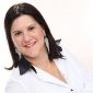 Fernanda Constantini Kaipers