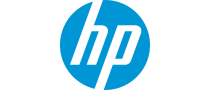 img_logo_equipamentos_hp