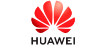 img_logo_equipamentos_huawei