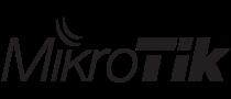 img_logo_equipamentos_mikrotik