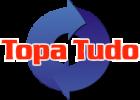 logo-topatudo