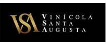 vinicola santa augusta colorido